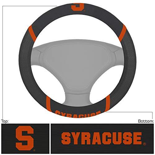 syracuse wheel cover - 1