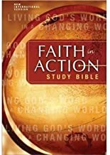 Best faith in action bible Reviews