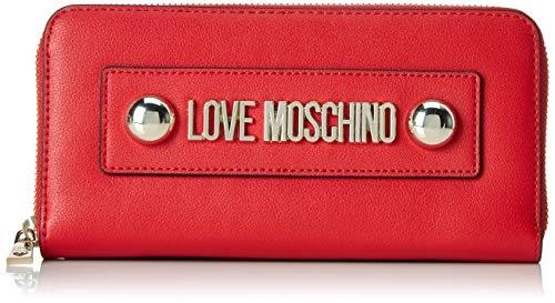 La Mejor Recopilación de I Love Love Moschino al mejor precio. 6