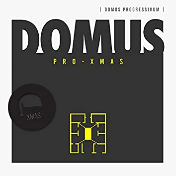 Domus Pro Xmas