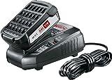 Bosch DIY 18V Starter Set de batterie 2,5Ah, chargeur, carton, 1600a00K1p