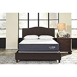 Sierra Sleep Limited Edition Firm Mattress With Traditional Inner Spring