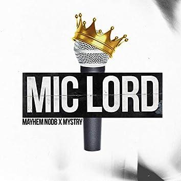 Mic Lord