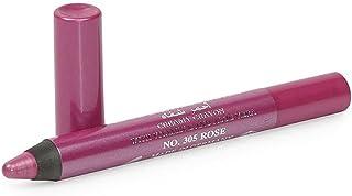 Jessica Long Lasting Lipstick 301 Hot Pink