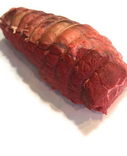Roast Beef Topside (approx weight 1.8-2.25kg)