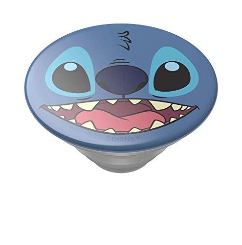 Popsockets GEN2 Stitch Licenciados Disney Suporte Para Celular Popsocket Pop socket Original Usa