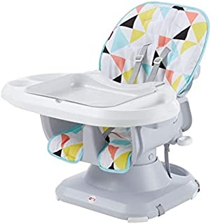 Best summer infant fox and friends high chair Reviews