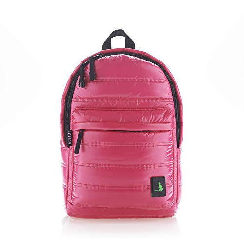 Mueslii Rucksack RC 1 - A15 pink