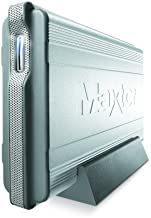 maxtor one touch 2 300gb