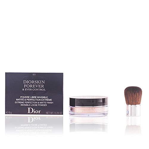 Christian Dior Feuchtigkeitsspendende und verjüngende Gesichtsmaske 1er Pack (1x 100 g)