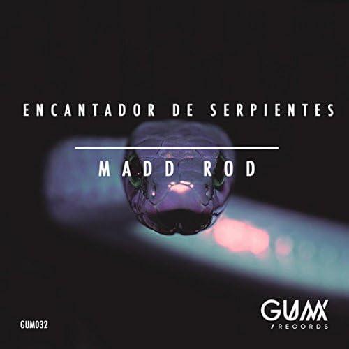 Madd Rod
