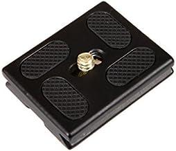 AFAITH Mini Portable Quick Release Mounting Plate for Digital Camera Tripod Q666 Q666C Q999 Q555 TM016