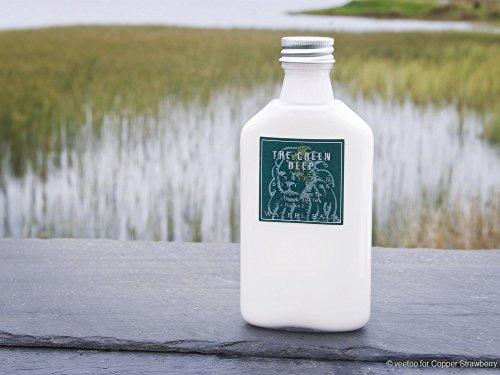Green Deep - Lait corporel 250 ml
