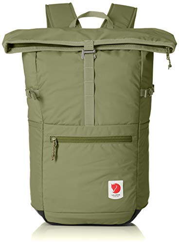 FJALLRAVEN High Coast Foldsack 24 Mochilas, Unisex Adulto,