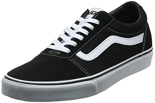 Vans -   Damen Ward Sneaker,