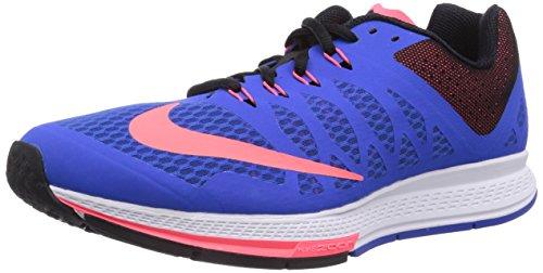 Nike Air Zoom Elite 7 654443-400 Herren Laufschuhe Trai...