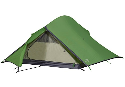 Vango Blade Pro 200 Zelt pamir Green 2020 Camping-Zelt