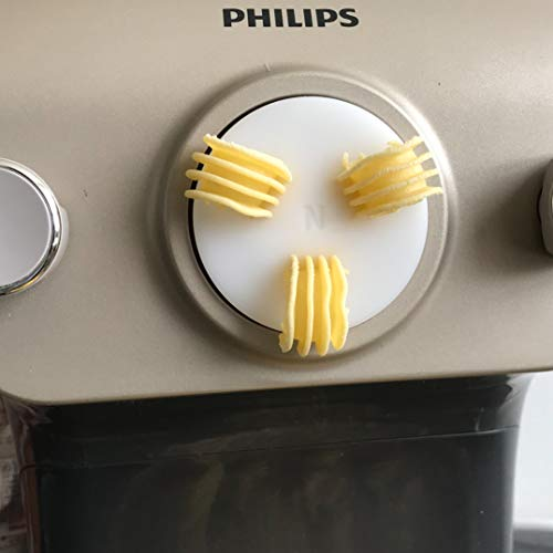 ADRDX Radiator Small PL Pasta Maker Advance