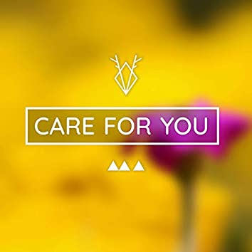 Care for You (feat. Relynn)