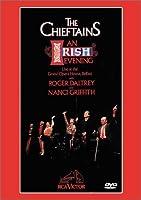 An Irish Evening [DVD] [Import]