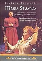 Maria Stuarda [DVD] [Import]