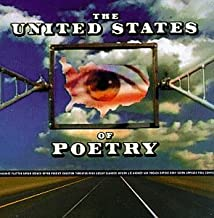 The United States Of Poetry 1996 Television Documentary  Spoken Word