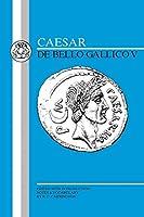 Caesar: De Bello Gallico V (Latin Texts)