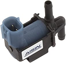 Aisin VST-024 Bulk Vacuum Switch Valve - Blue