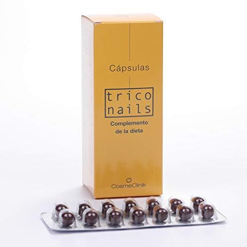 Triconails Cosmeclinik Triconails 56Cap. 300 g