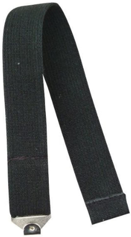 Champro Leg Guard Straps, Metal Clips (schwarz) B008C1ZVZS  Ausgezeichnete Ausgezeichnete Ausgezeichnete Qualität 55e1de