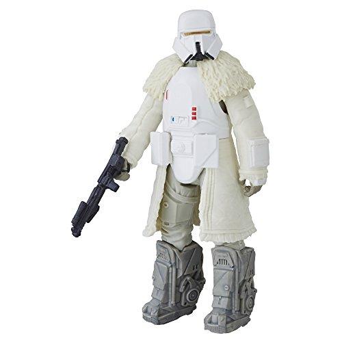 Star Wars Range Trooper Force Link 2.0