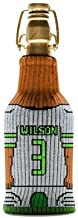 product image for Freaker USA Russell Wilson Seattle Seahawks Insulated Jersey Drink Insulator