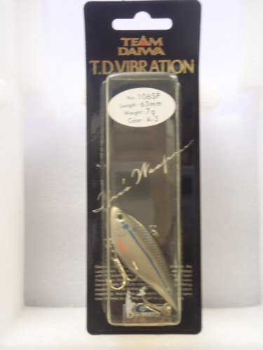 TDvibration
