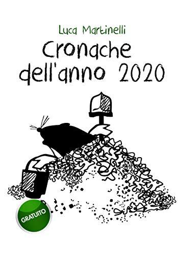 Cronache dell'anno 2020