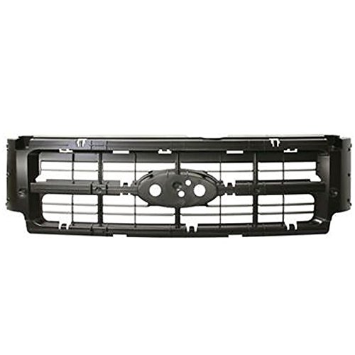 08 ford escape grille - 1