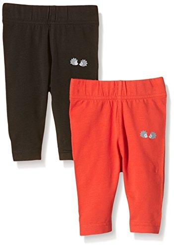 Twins 1 225 69-leggings Bimbo 0-24, Mehrfarbig (Mehrfarbig 5024), 50