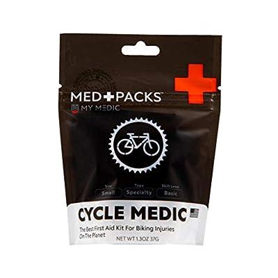 Cycle Medic   Biking Gear   Cycling   First Aid  