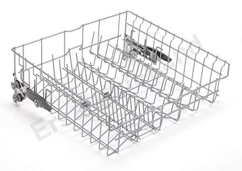Panier supérieur complet Lave-vaisselle 00685076, 00212900 BOSCH