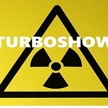 Turboshow