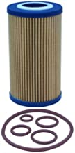 Mobil 1 Extended Performance, High Efficiency, High Capacity Oil Filter (M1C253)