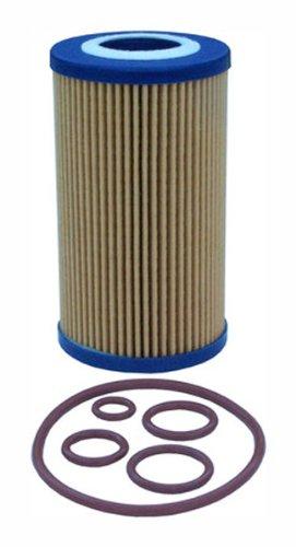 sprinter oil filter - 8