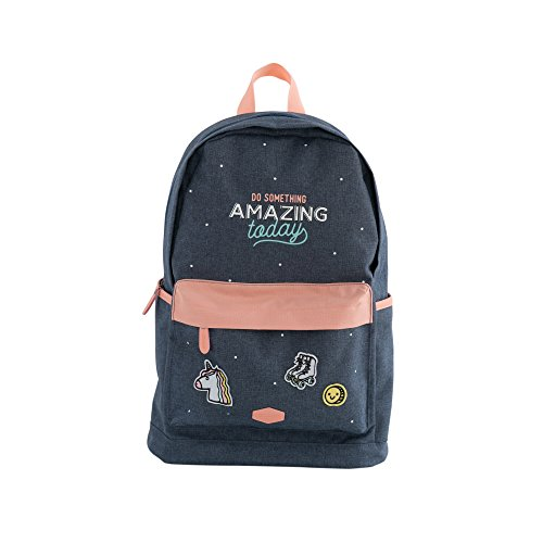Mr. Wonderful ME2019AE - Mochila