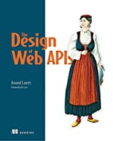 The Design of Web APIs