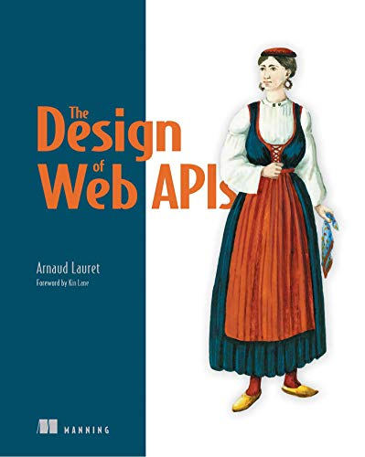39 Best Api Design Books Of All Time Bookauthority