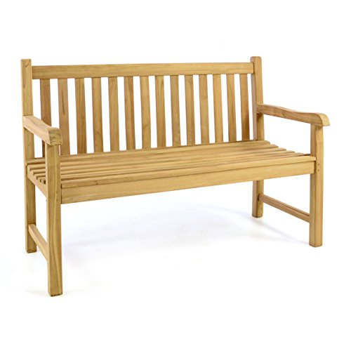 Divero -   2-Sitzer Bank