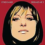 Release Me 2 [Vinilo]