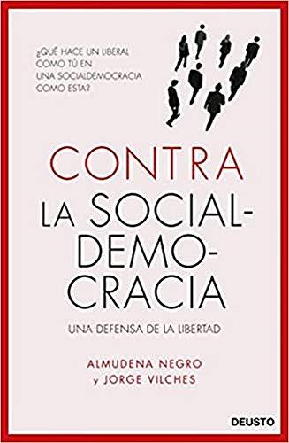 Contra la socialdemocracia