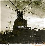 Songtexte von Diorama - Amaroid
