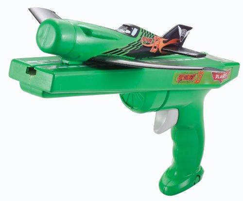 Planes - X9475 - Véhicule Miniature - Ripslinger