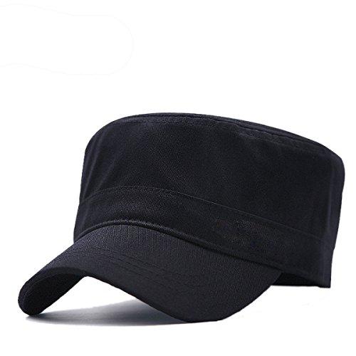 Cabeza Grande Hombres Y Mujeres Primavera Y Verano Sombra Grande Gorra Sombrero...